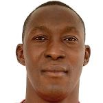 Abdoulaye  Soulama Traoré