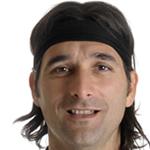 Gastón Alejandro  Sessa
