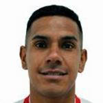 Miguel Angel  Vinces Ugarte