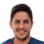 Alejandro   Hohberg González