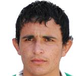 Marcelo Nicolás   Benítez