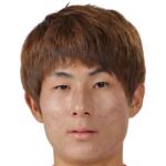 Sung-Woo  Yoon