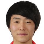Hyun-Woo  Jang