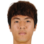 Dong-Cheol  Kim