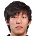 Woo-Jin  Kim