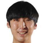 Eun-Chong  Kim