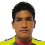 Luis Armando  Checa Villamar