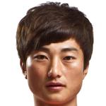 Byung-Hwan  Na