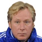 Oleksiy  Mykhaylychenko