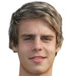 Philipp  Serrek
