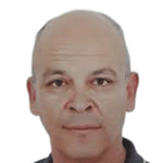 Mourad  Okbi