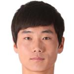 Young-Seok  Heo