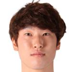 Geun-Pyo  Lee