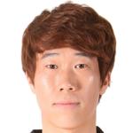 Hyun-Chan  Tae