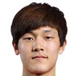 Hyeon-Jun  Ku