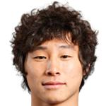 Young-Hoon  Cho