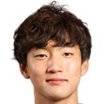 Hyun-Young  Kang