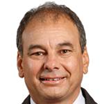 Moacir  Pereira