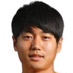 Min-Ho  Yoon