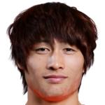 Dae-Sung  Jin