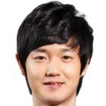 Young-Won  Seo