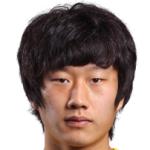 Hee-Jae  Kyun
