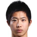 Soon-Kyu  Kwon