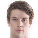 Magnus  Aulstad