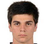 Aleko  Mzevashvili