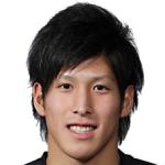 Takaya  Osanai