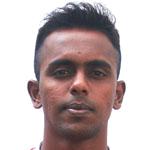 Prakash  Manikam
