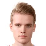 Mikael  Norø Ingebrigtsen