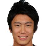 Ryoto  Tanabe
