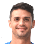 Giovanny Michael  Romero Armenio