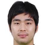 Ju-Bin  Hong