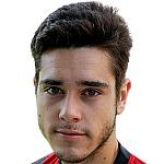 Jon  Vega Villasante