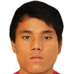 Lin Tun  Nay