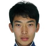Guangjun  Yin