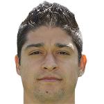 Everton  Ramos da Silva