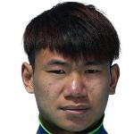 Gang  Feng