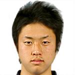 Takaaki  Kinoshita