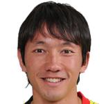 Masakatsu  Sawa