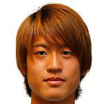 Satoru  Kashiwase