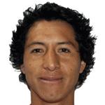 Yoshiro Abelardo  Salazar Flores