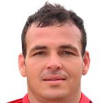 Washington Alexis  Viera Barreto