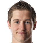 Christer  Jensen