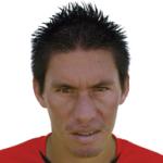 Orlando  Contreras Collantes