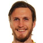 Lars  Rønningen Sandbu