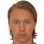 Ulrik  Roaldsøy