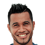 Ronald Jonathan  Quinteros Sánchez